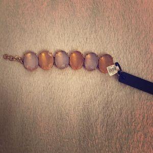 JCREW NWT Bracelet